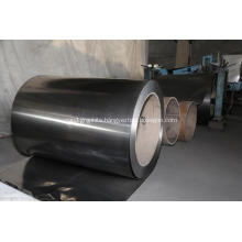Flexible Graphite Bulk Roll