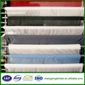 100% polyester woven fusible interlining PA coating