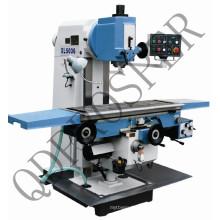 Milling Machine (XL5036A)