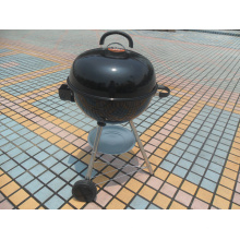 Wholesale Metal BBQ Kamado Grill