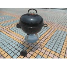 Оптовый металлический барбекю Kamado Grill
