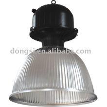 Aluminum/PC Warehouse high bay light HID 400W