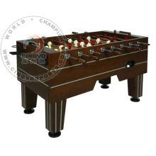 Hochwertiger Fußballtisch (Artikel ST-003)