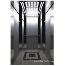 Passenger Elevator House Lift