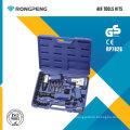 Инструмент Rongpeng RP7828 наборы воздуха