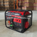 BISON (CHINA) Générateur d'essence 3kw