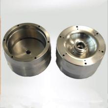 Комбинированная обработка и фрезерование (ATC-434)