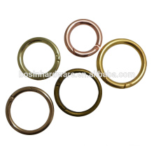 Great Quality Spring Round Ring For Purse