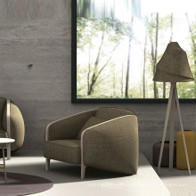 Best Selling New Home Design Furniture Sofa for Living Room