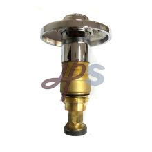 латунный патрон клапана для запорного клапана