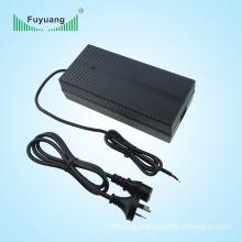 Electrical Equipment Supplies AC DC Power Supply 48V 8A