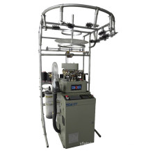 Chaussettes Tricot Machine durable