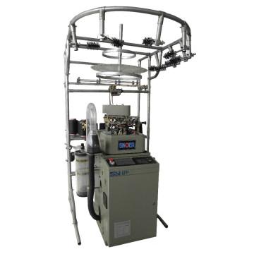 Chaussettes Tricot Machine durable