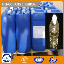Ammonia Hydroxide is Used in Food Processing