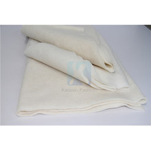 Made in China Non Woven Cotton Quilts Wadding Pad