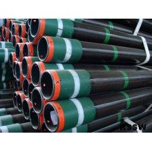 Stahlrohr, Stahlrohr mit ASTM A179