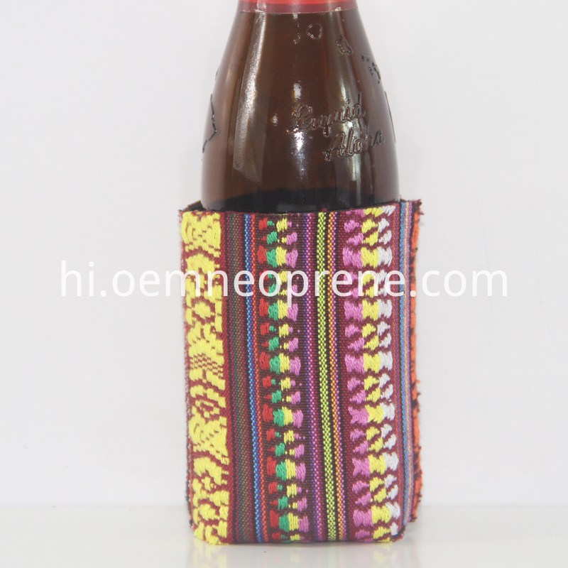 Can Cooler sleeve