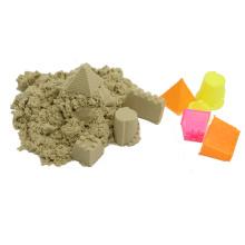 New Kinetic Sand (MQ-MS2)
