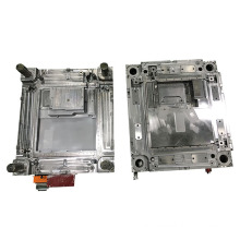 product design custom precision molding molds liquid silicone rubber lsr injection mould