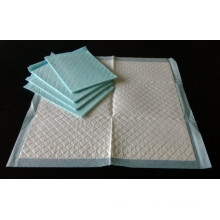 Disposable+Medical+Underpad+45x60cm