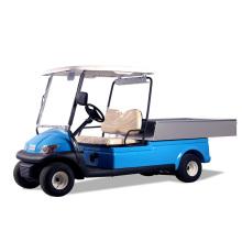 48V batteriebetriebene anpassbare elektrische Fahrzeuge für den Außenbereich