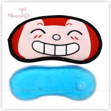 Гелевая маска для глаз Ice Ice 10 * 30см (полиэфирный эпонж)