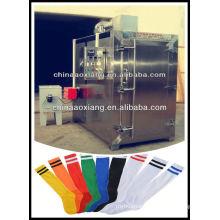 socks sewing machine top new hot sale!Sport Socks Knitting Machine