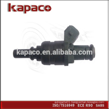 High quality new siemens car fuel injector 9470199 for VOLVO