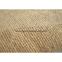 Telas revestidas impermeables durables de la lona para la caja / el caso
