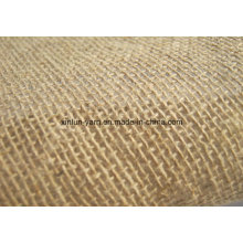 Durable Waterproof Coated Canvas Fabrics for Box/Case