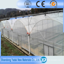 High Grade PVC Stretch Film for Food with Excellent Stretch