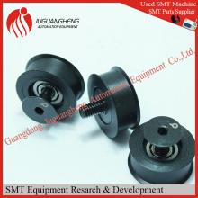 SMT Fuji XPF Double Roller
