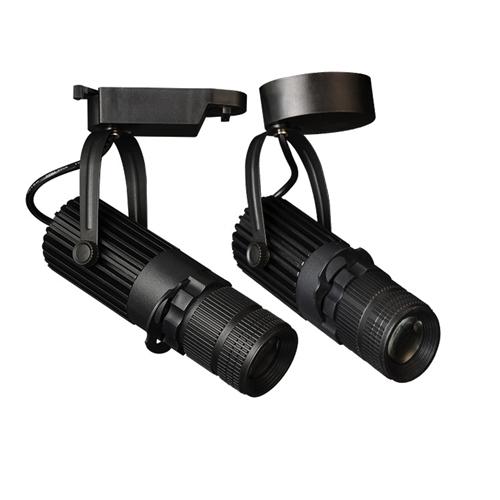 2led Spotlight Track Lighting Pendants