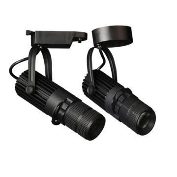 Pingentes de iluminação LED Track Spotlight