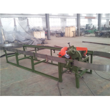 Saw blade Re-Sharpening Machine Equipment