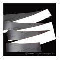 reflective tape  High Visibility Industrial Wash  8906 Reflective Fabric strip tape