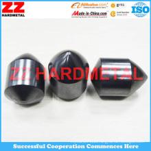 Carbide Buttons