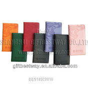 mini-notebook for promotion ,agenda supplies