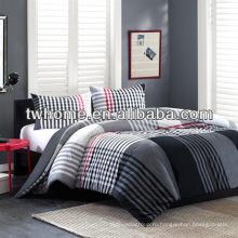 Комплекты постельного белья Ink & Ivy Blake Mini Comforter