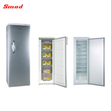 310L Domestic single door upright large deep freezer