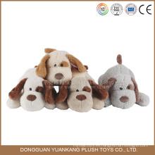 Yk EN71 muñeco de peluche animado de peluche grande