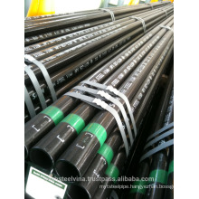 """Steel Tube 1/2"""" - 8"""" according to ASTM, BS, API 5L-5CT...or welded steel tube, mild steel tube, gavanized steel tube"""