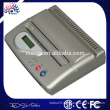 China good quality cheap tattoo thermal copier machine