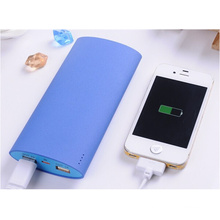 Portable Power Bank, Mobile Phone Chargers 13000mAh