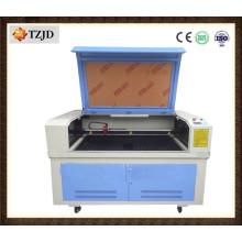 Laser gravura e corte de máquina, gravador de laser, cortador de laser