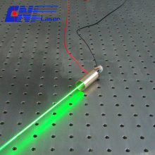 80mw OEM 589nm yellow laser module