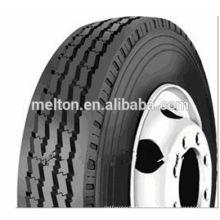 LKW-Reifen 11R22.5