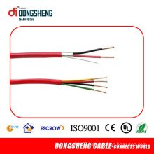 0.5mm 2 Cores/3 Core Multi-Core Power Cable Manufacturer