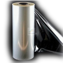PVF Transparent Anticorrosive Flame Retardant Membrane