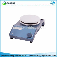 MS-S 340 Degree Strong magnetism. Classic Magnetic Stirrer